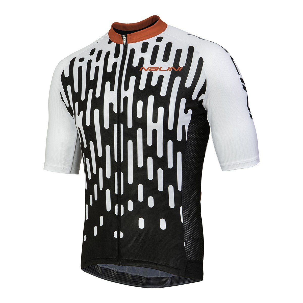 78aa531ff Available at  http   nalini.cc products nalini-podio-ss-jersey-black-white utm source twitter utm medium publishing utm campaign random product utm content   ...