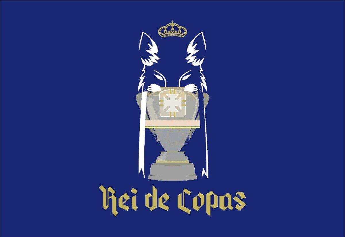 619696b77d Cruzeiro Esporte Clube on Twitter