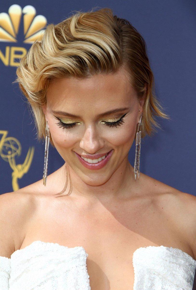Twitter Scarlett Johansson naked (63 photo), Topless, Hot, Instagram, butt 2006