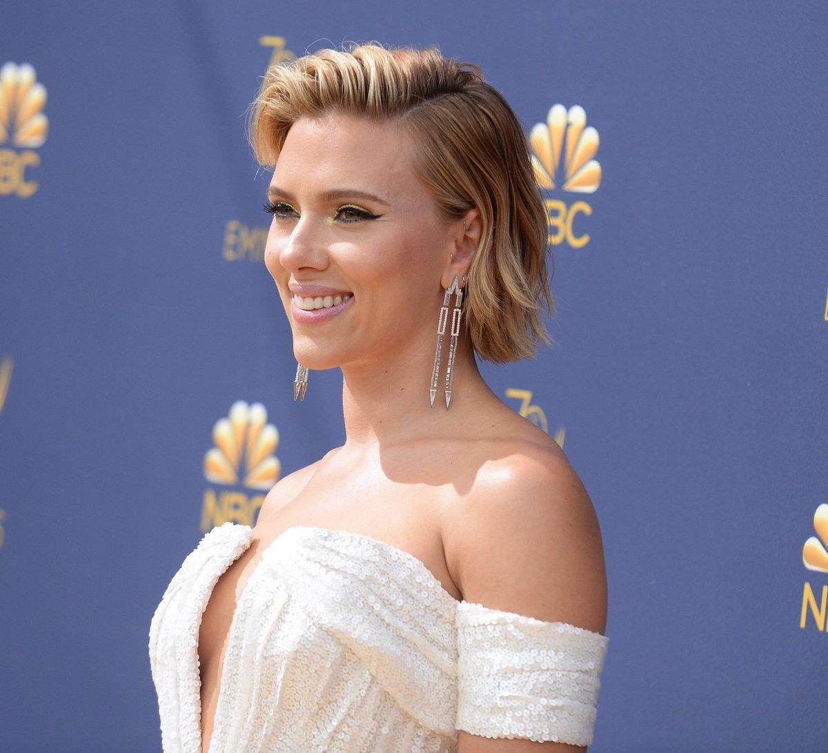 Twitter Scarlett Johansson nudes (26 photo), Pussy, Fappening, Twitter, braless 2018
