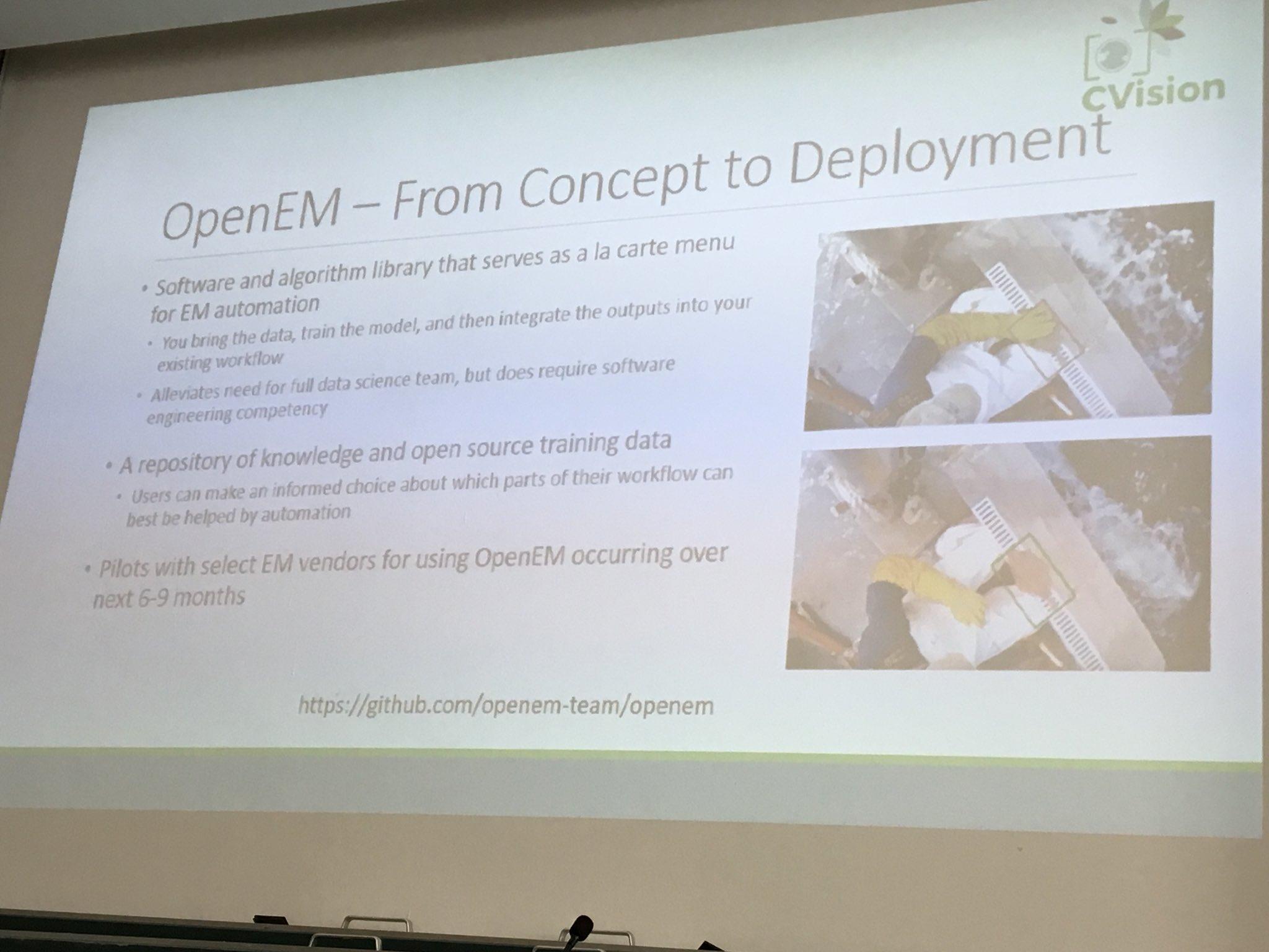 Openems Project Github