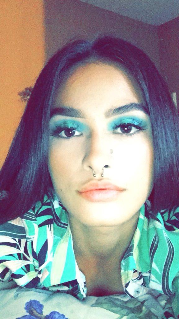 Corrina Espinoza (@EspinozaCorrina) | Twitter
