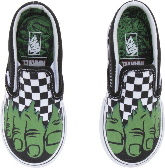 8f9e9b817c ShoePalace.com on Twitter