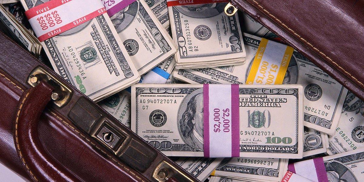 Кредит от частных инвесторов без залога спб получить кредит по двум документам