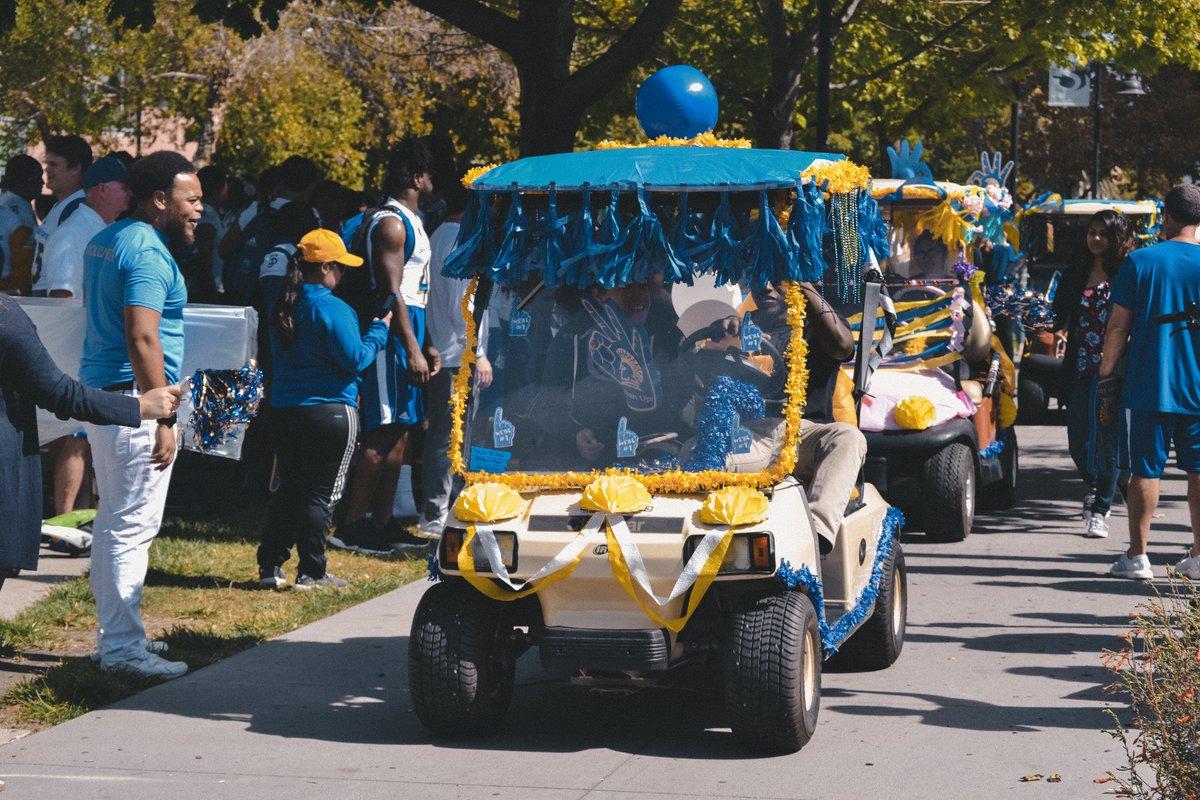 Golf Cart Parade Football on shooting cart, football side by side, football tools, fishing cart, football plow, football grill, football golf ball, football golf sign, football team cake pops, football food,