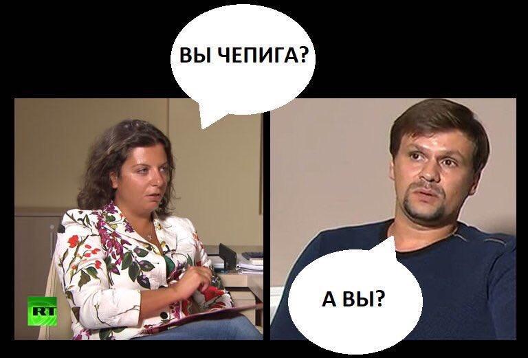 СБУ заблокировала на Виннитчине трансляцию местным интернет-провайдером пропагандистского телеканала Russia Today - Цензор.НЕТ 6215