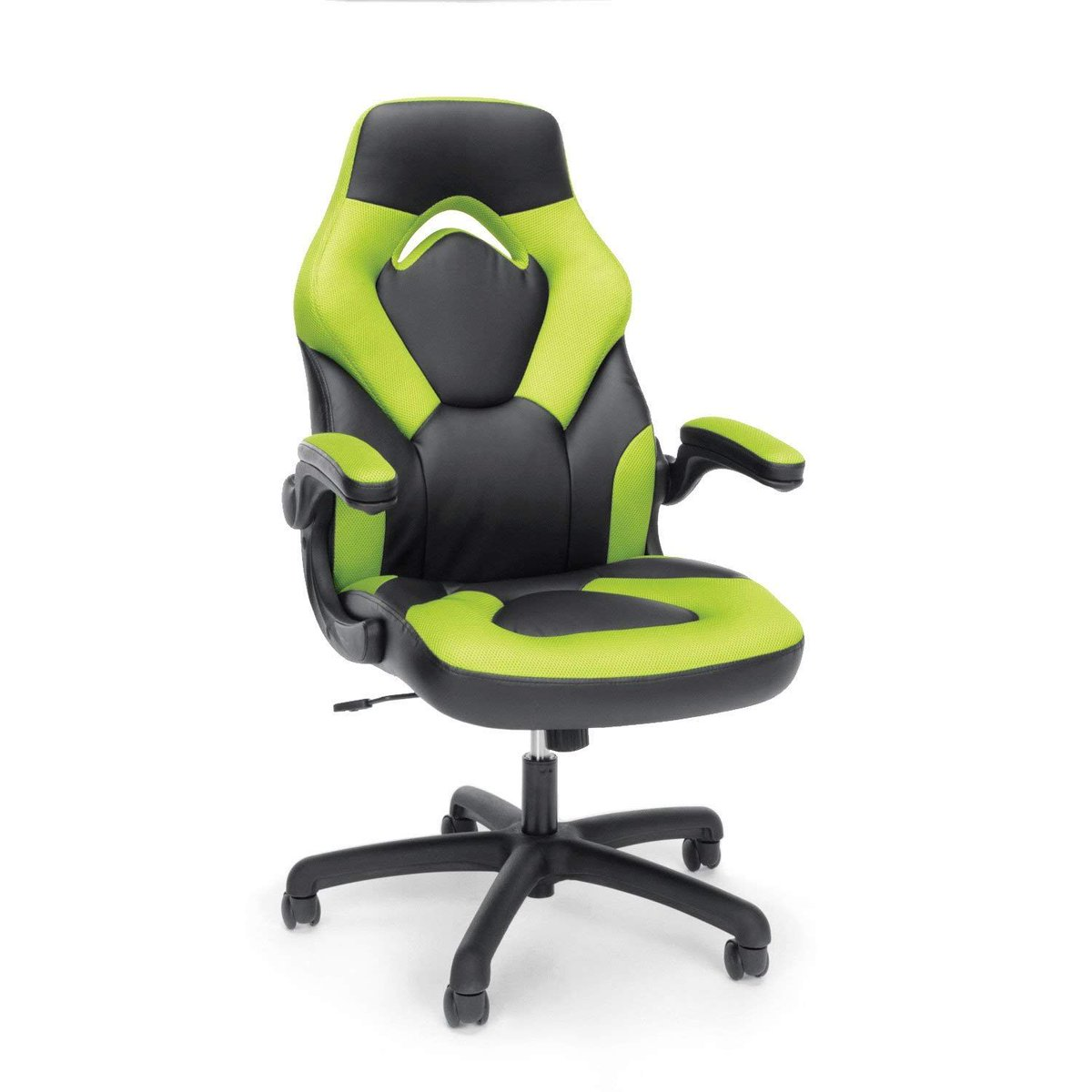 Cool Fat Kid Deals On Twitter Steal Ergonomic Gaming Chair Gamerscity Chair Design For Home Gamerscityorg