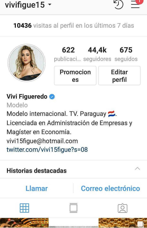 Video Viviana Figueredo nudes (61 photo), Sexy, Sideboobs, Feet, braless 2018