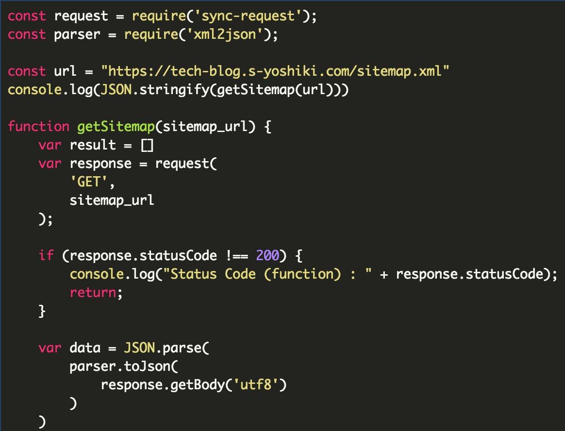 WordPressに貼り付けたコードが等幅フォントで表示されないのでcssを適用して修正する。highlight.js