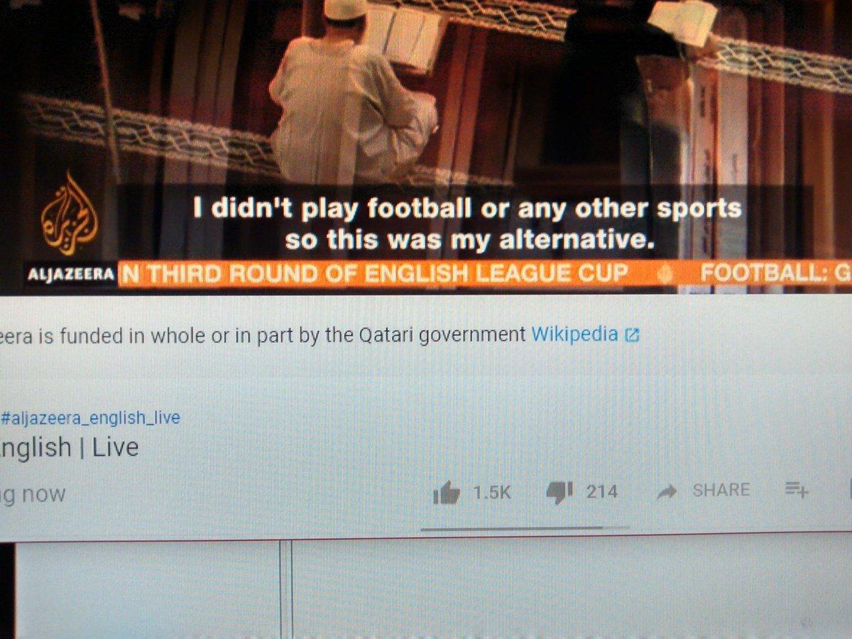 Wtf Worldnews Propaganda Lol That Scrolling Orangebar Is Funny Internettourist On The Deepwebpic Twitter Com Gccbeujabz