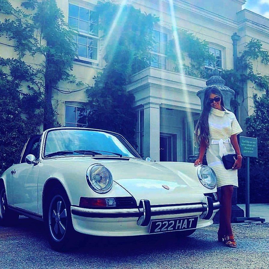 Porsche911996 Hashtag On Twitter