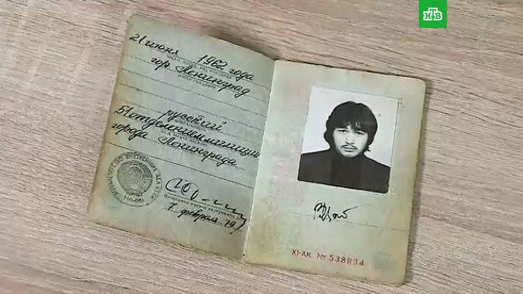 foto-golih-zhenshin-iz-izhevska