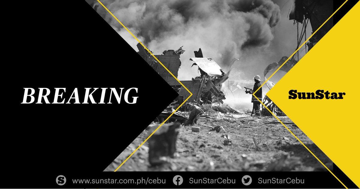 SunStar Cebu on Twitter: