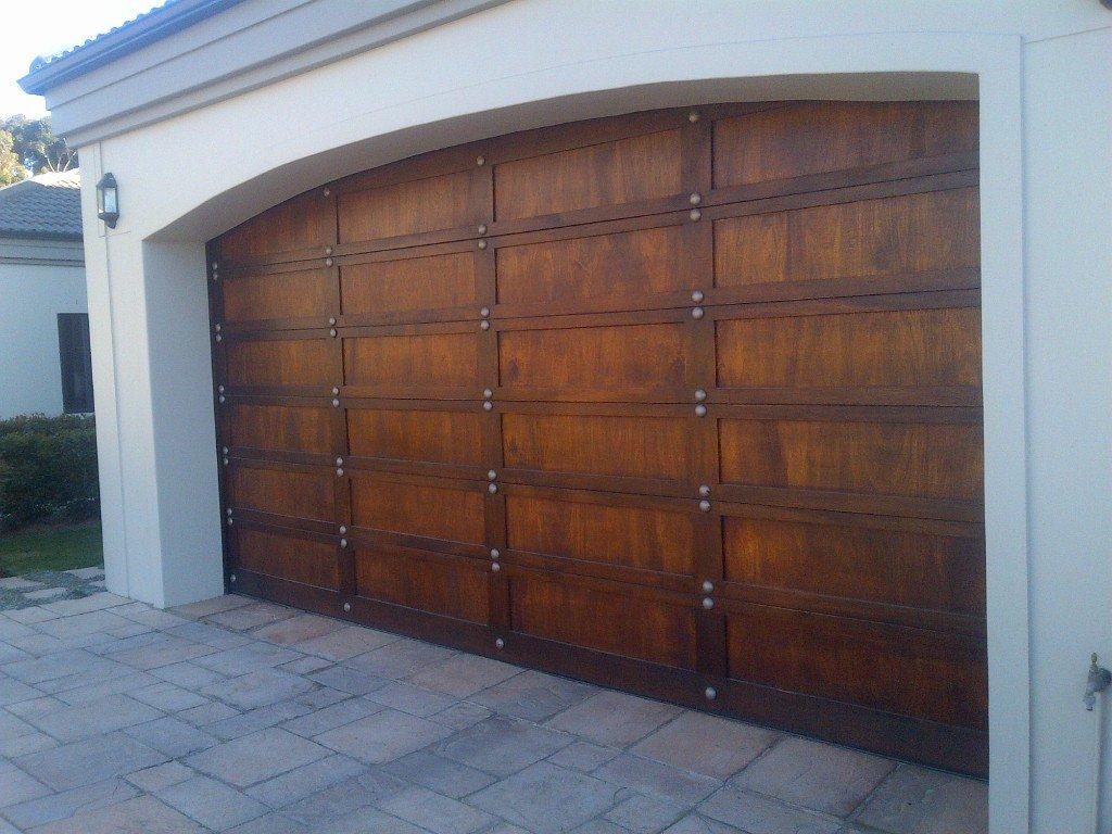 Roos Garage Doors Ct Rgdcpt Twitter