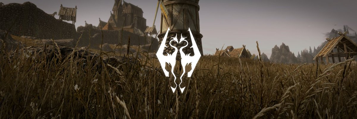 Skyrim Together (@Skyrim_Together) | Twitter