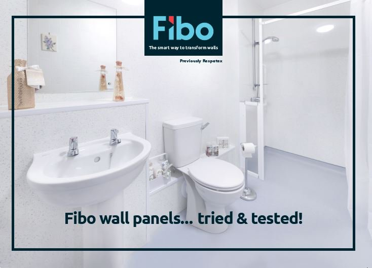 Fibo Uk On Twitter Previously Known As Respatex Fibo Has Been