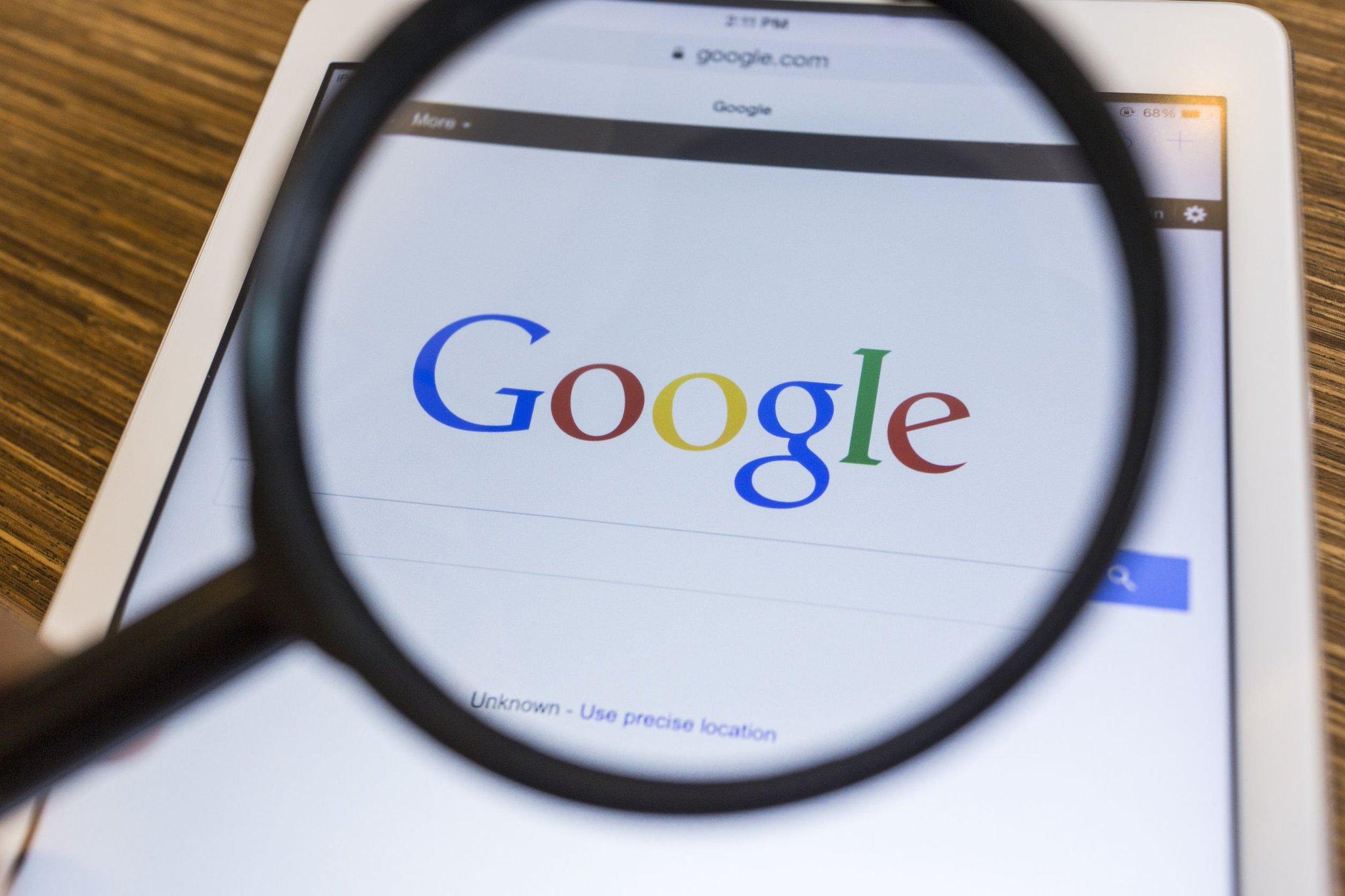 продвижение в гугл картинках испытуемого стандартного раствора