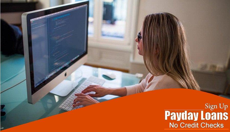 1 few days payday lending options
