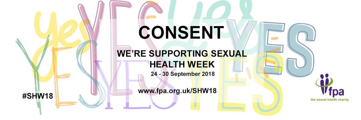 Sexual health resources uk kensington