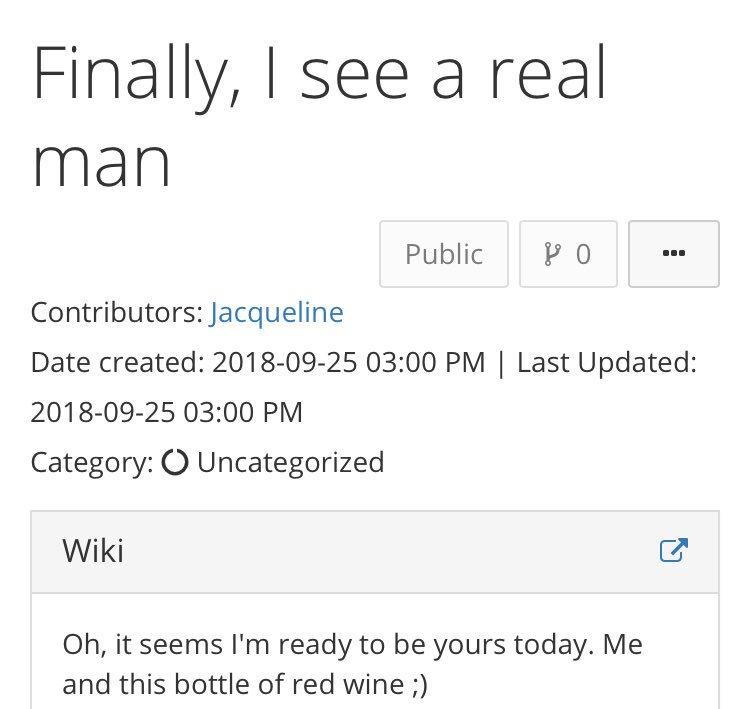 Warum bekomme ich Dating-Website Spam
