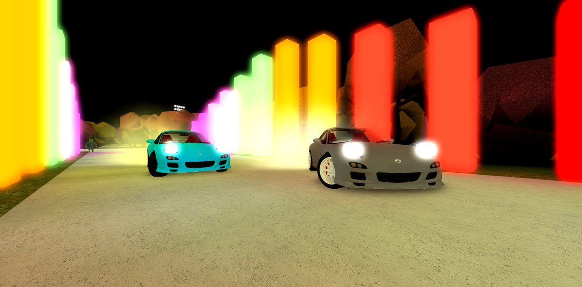 Drifting Simulator Roblox Youtube Carboom On Twitter First Leak On My Twitter For Drifting Simulator Get Hyped