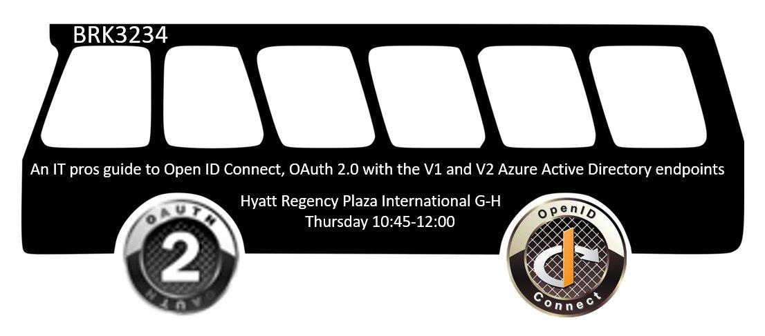 Azure Ad Oauth V2