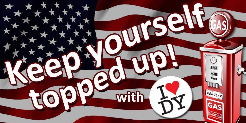 DYharrogate photo