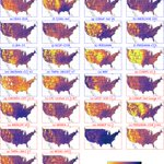 Image for the Tweet beginning: Evaluation of 26 gridded #precipitation