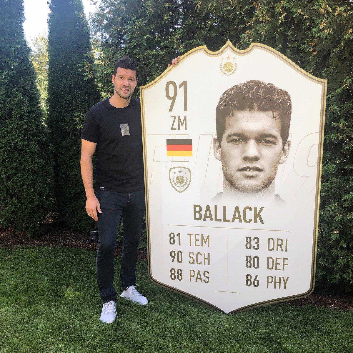 ballack fifa 19