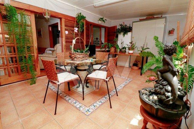 Kw Tenerife Norte Leo Acosta Inmobiliaria On Twitter