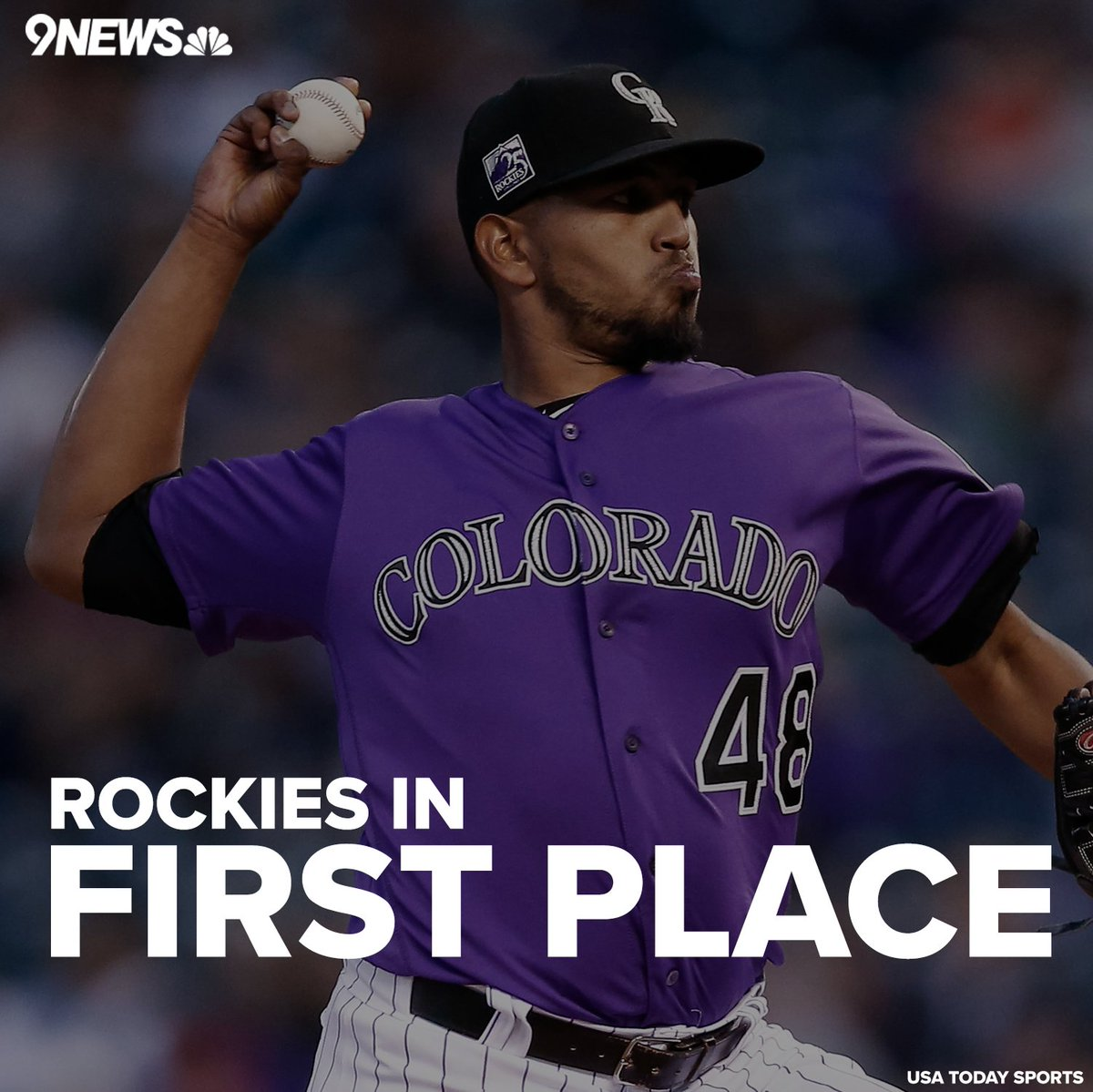 3cd983e27 pssst the colorado rockies are atop the nl west right now gorox