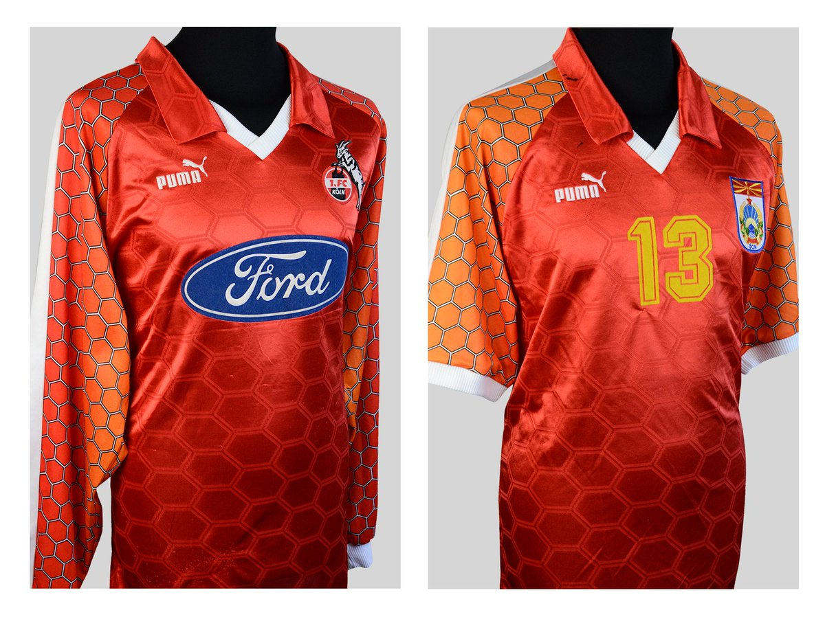 9308e8baa Classic Football Shirts Design – EDGE Engineering and Consulting Limited