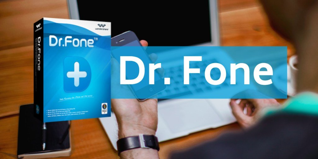 doctor fone services