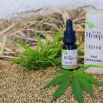 Did you know Jersey Hemp is fully Genuine Jersey certified? Just one more reason to buy your CBD Oil from us. _____________________  #jerseyhemp . #hempoil #hempseeds #hemplife #hempseeds #hempshop #hempoilforsale #hempoilextract #cbd #cbdoil #cbdproducts #cbdoils