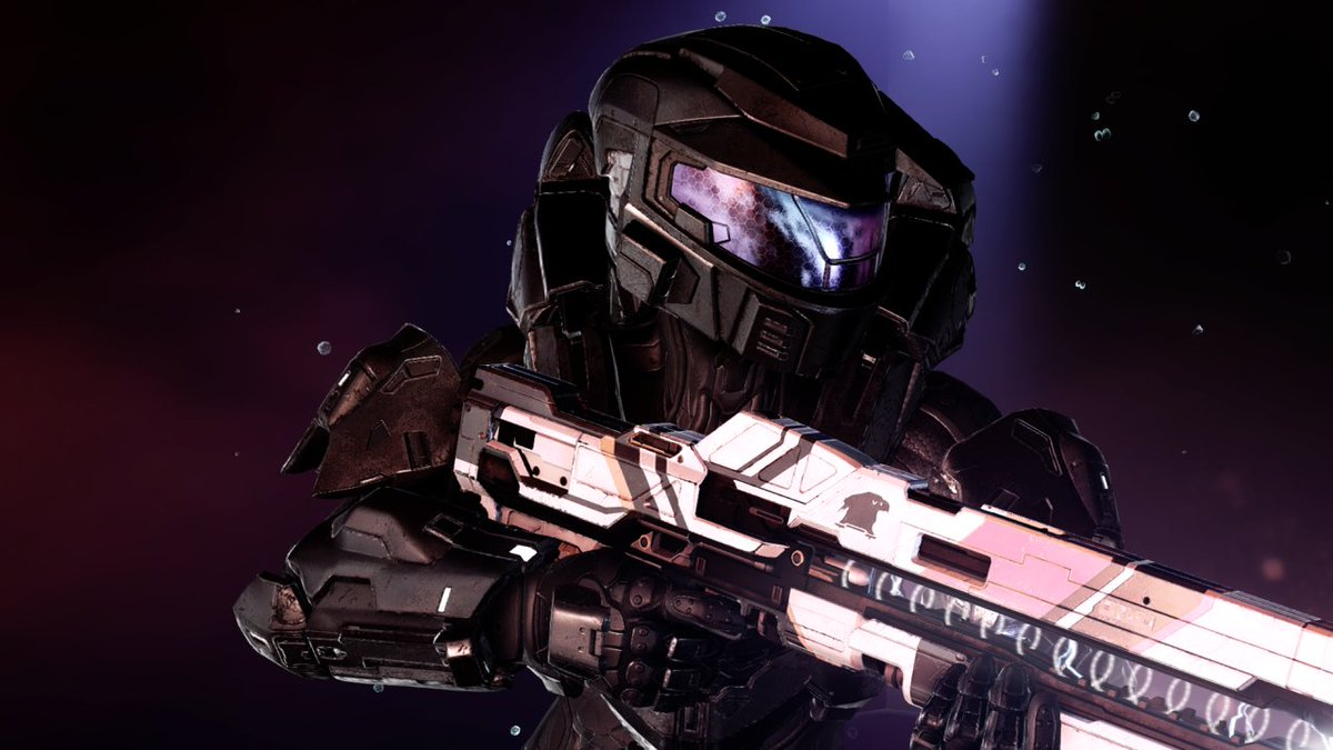 Halo The Master Chief Collection runs into matchmaking glitch
