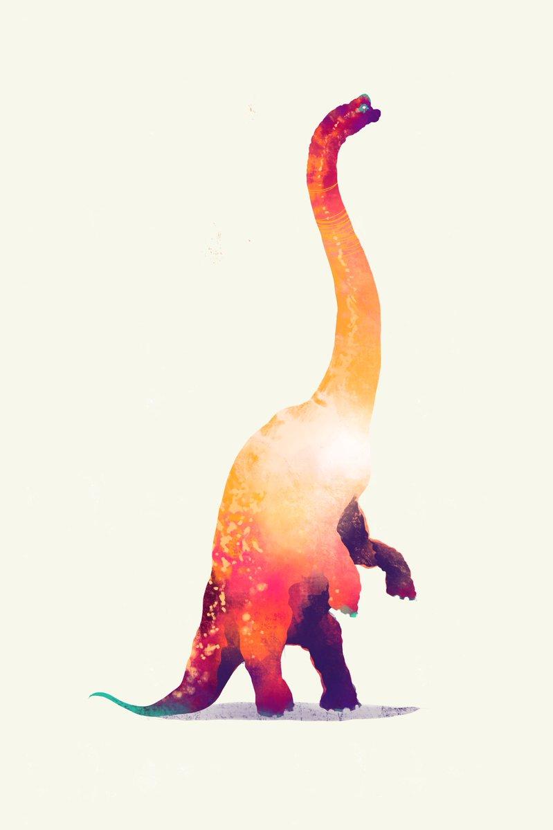 brachiosaurus hashtag on twitter