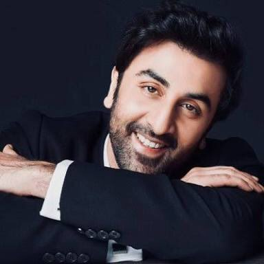 Happy birthday Ranbir Kapoor. A talent like this born once in decades. God bless you