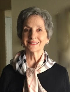Spoke to #Mom. She's guilt-ridden in the wake of crashing @ebww website - a fellow writer whose work she admires greatly. Shes relieved & #flattered that the site has not only recovered but reposted her #interview along w/a link to preorder her #book. humorwriters.org/2018/09/26/ove…