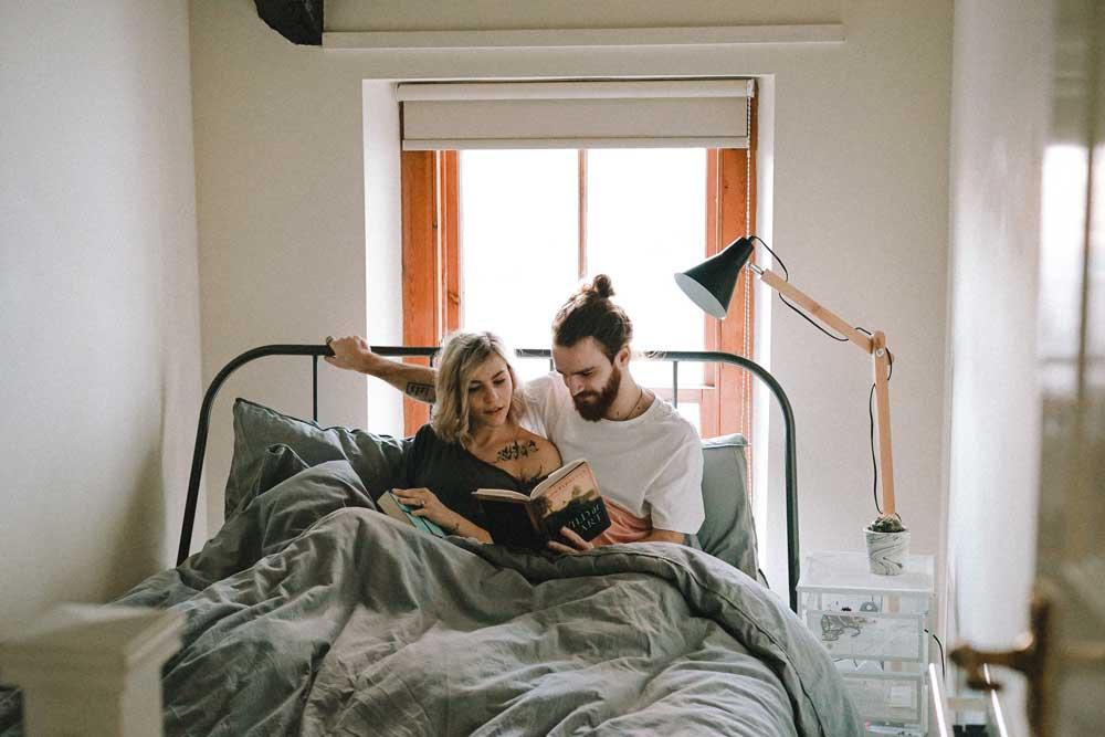 Speed-Dating als Eisbrecher Gesundheits-Leitfaden für Internet-Dating