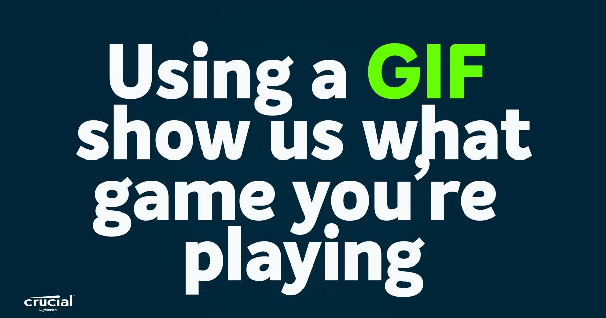 Crucial Memory CrucialMemory Twitter - Minecraft spielen hauser bauen