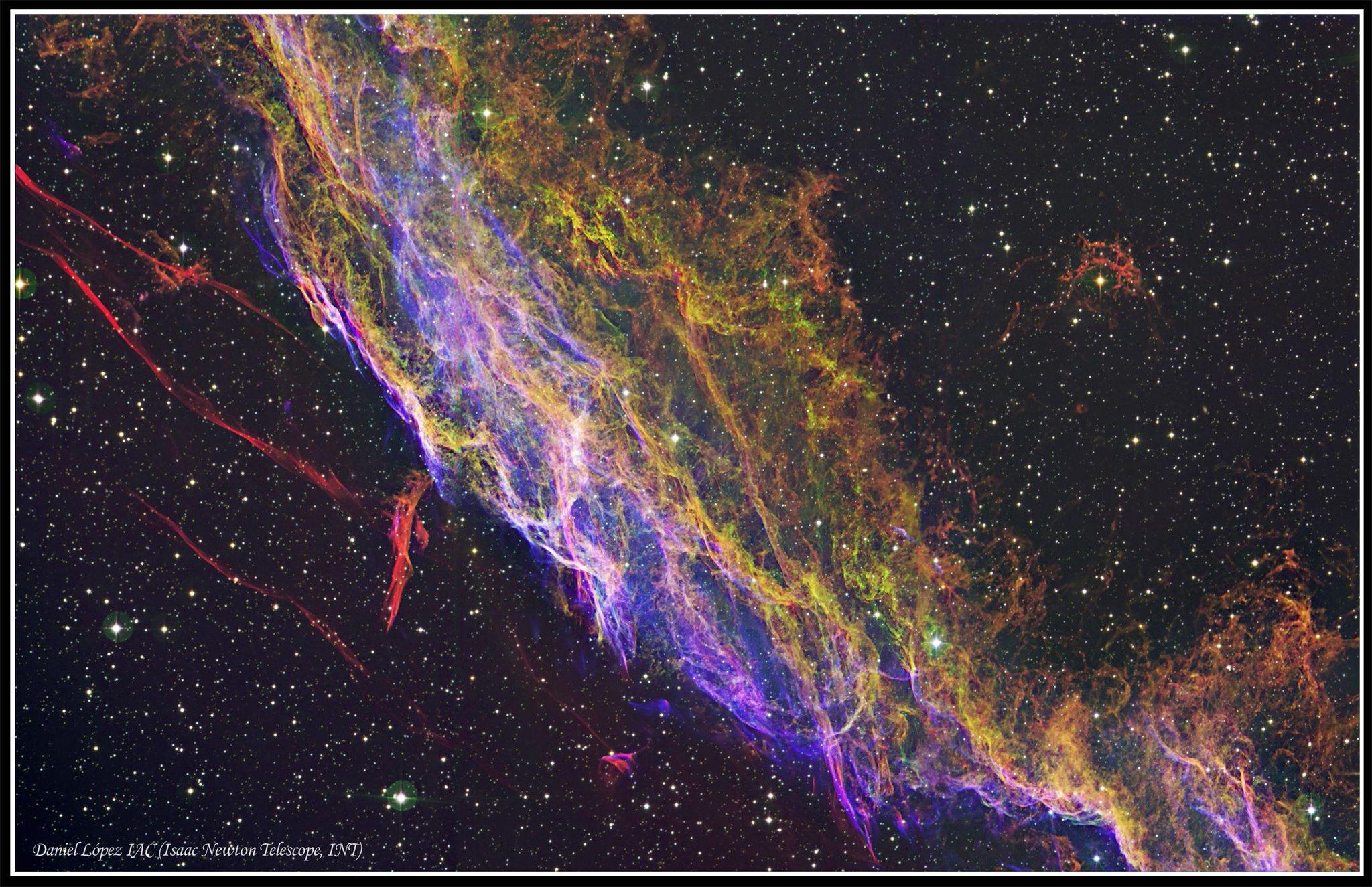 как накрасить самые необычные фотографии космоса латексе поясом верности