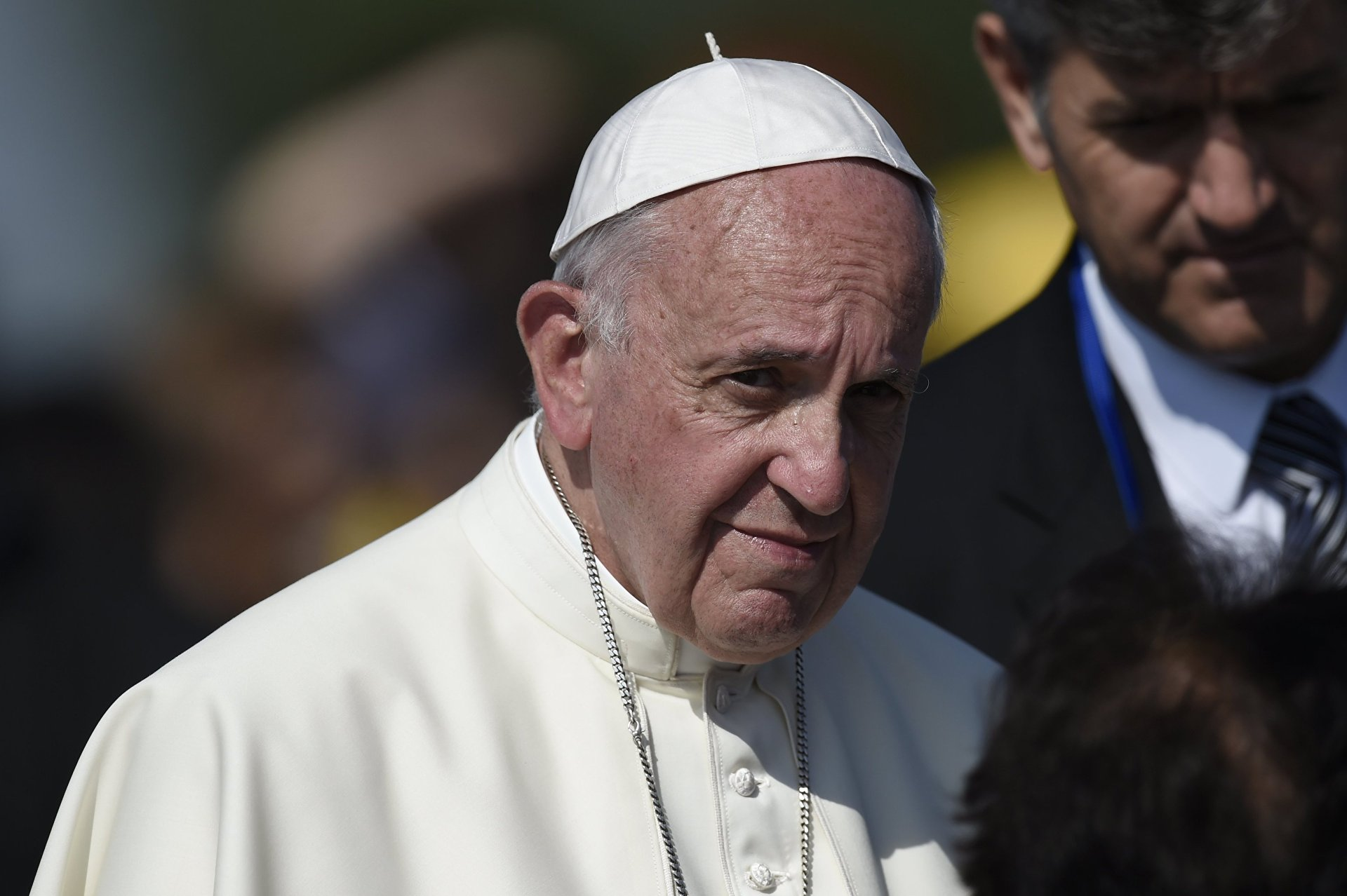 Прикольные картинки о папе римскому, скорую руку своими