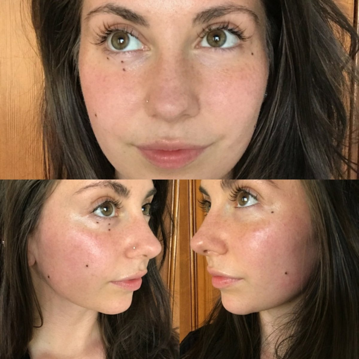 Limitless Beauty Microblading And
