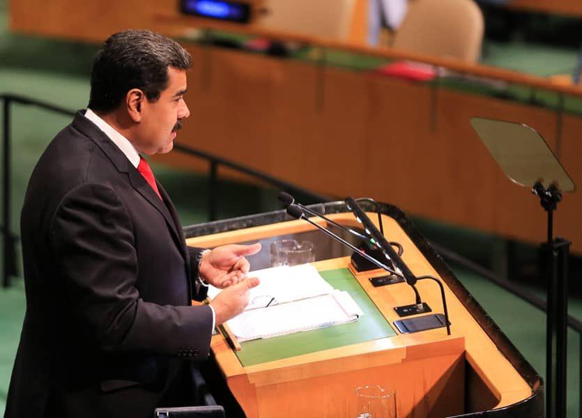 Tag venezuela en El Foro Militar de Venezuela  - Página 6 DoHf1ewXkAcBa6N