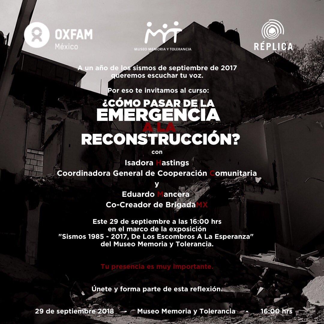 Gonzalo Fragoso (@gonzalopolis) | Twitter