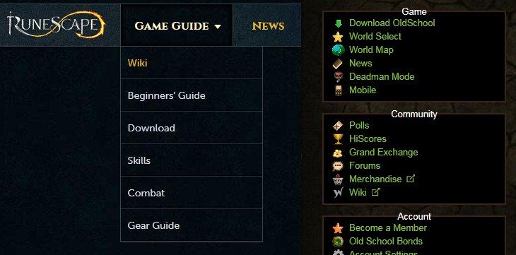 Deadman Mode Wiki