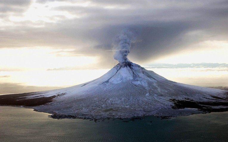 вулкан онлайн москва