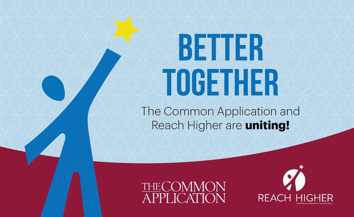 common application commonapp twitter