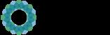 cipro 1a pharma 250 mg