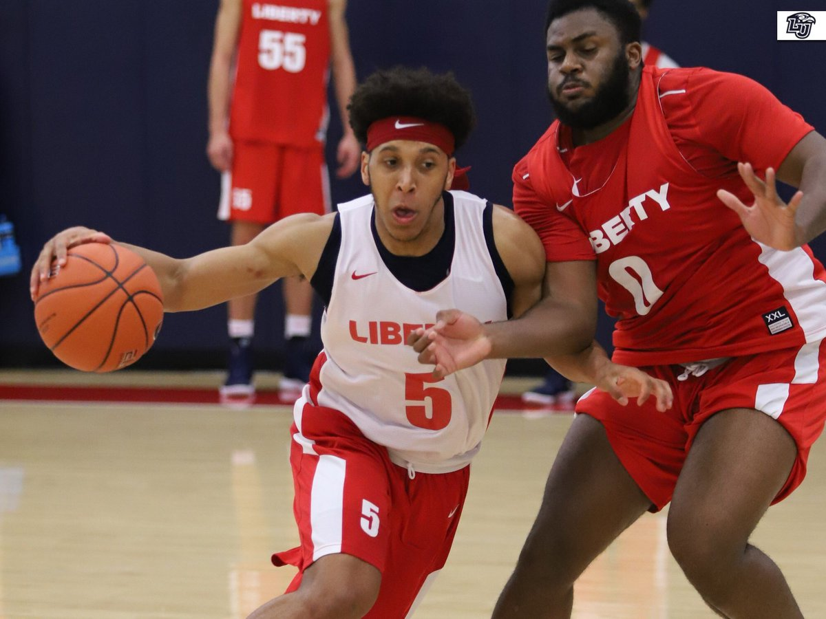 Relive the 201819 Liberty Hawks basketball season MaxPreps has their 33 game schedule and results including links to box scores standings stats and photos